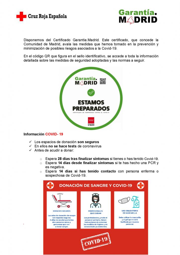 Garantía Madrid1