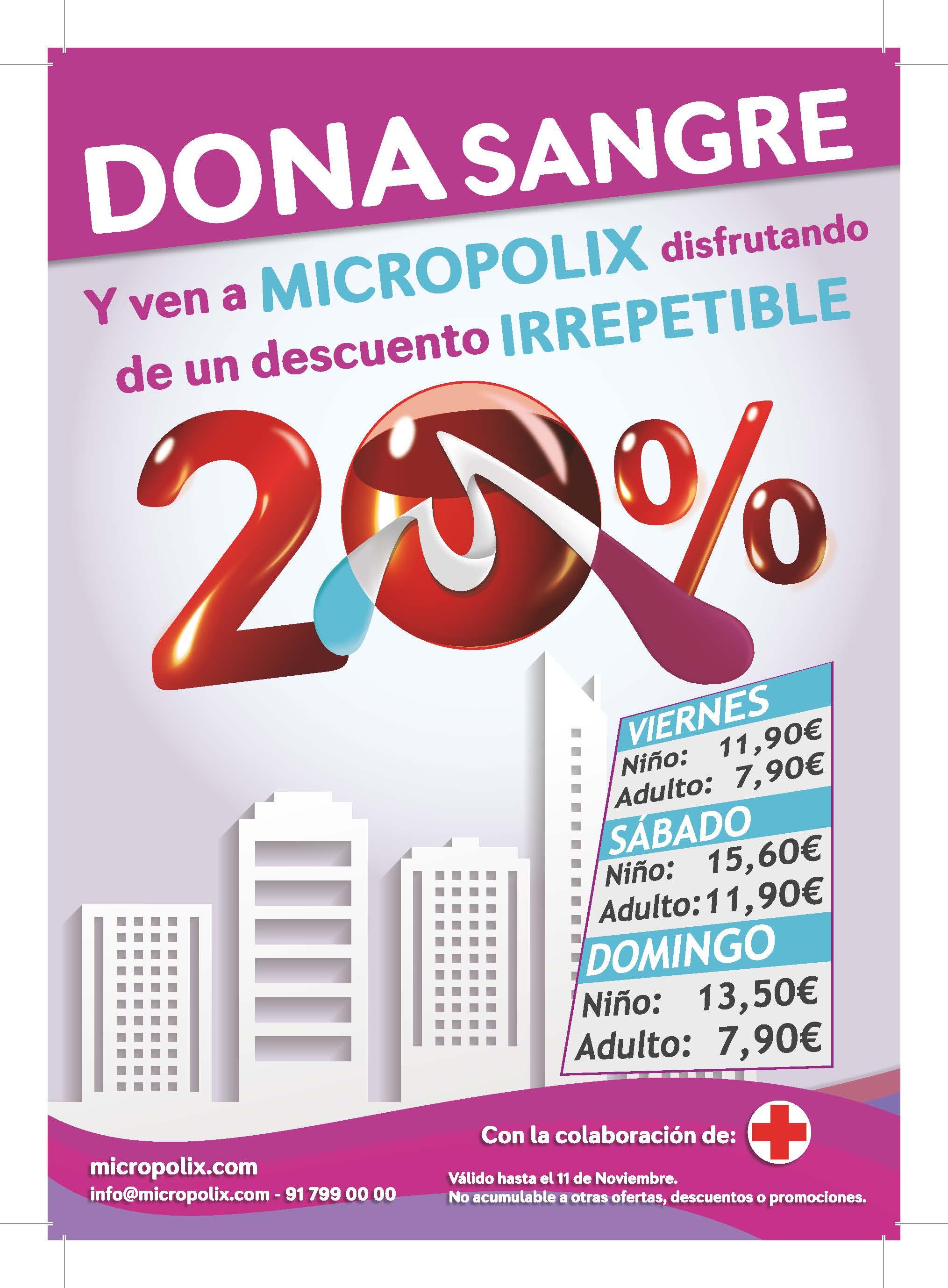 micropolix ok 018