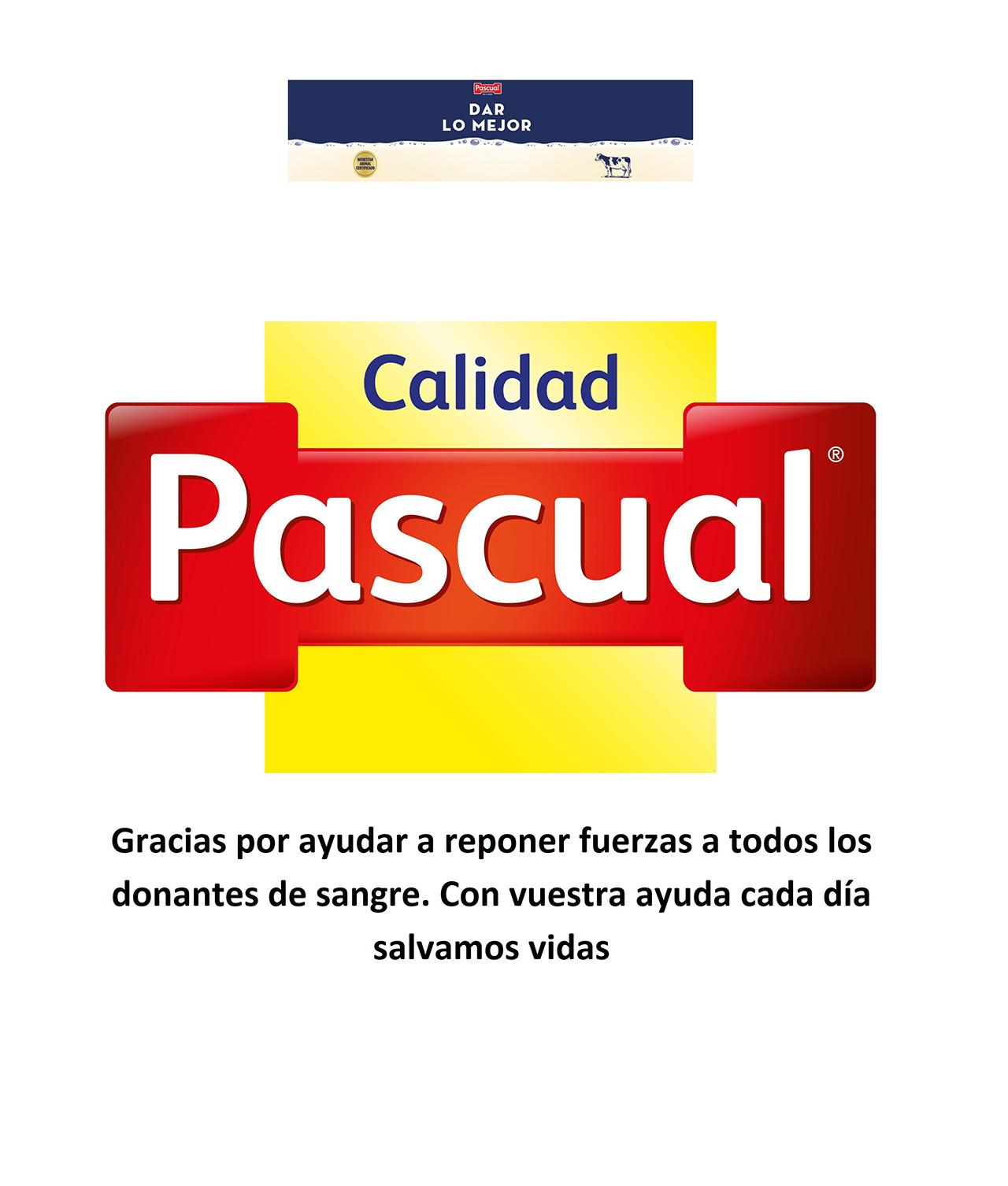 pascual-corregido